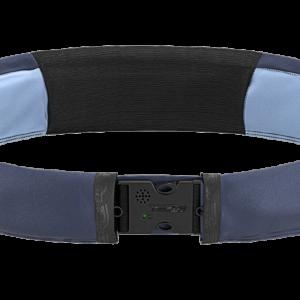 ceinture airbag qui protège les hanches des seniors